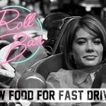 Rollbar – Slow Food For Fast Drivers